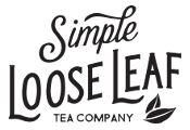 Simple Loose Leaf Subscription